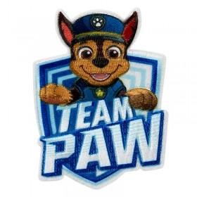 Paw Patrol© Chase Team
