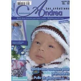 Baby spezial Nr 0316