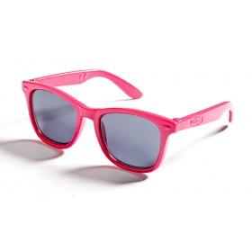 Sonnenbrille, pink (Breite...