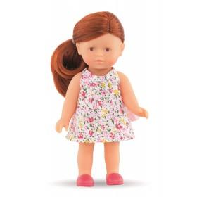 Puppe LTC mini corolline...
