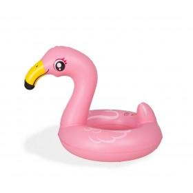 Schwimmring Flamingo, Ella...