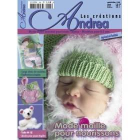 Baby special nr. 0315
