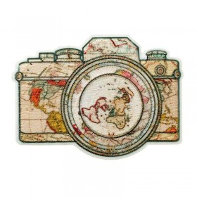 Camera Recycl-Patch