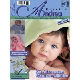 Baby spezial Nr 0314