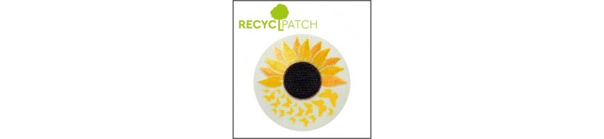 Recycl-Patch