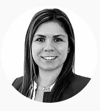 Miriam Pascale