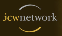 7. JCW Network