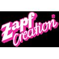 12. Zapf Creation