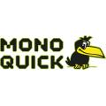 3. Monoquick